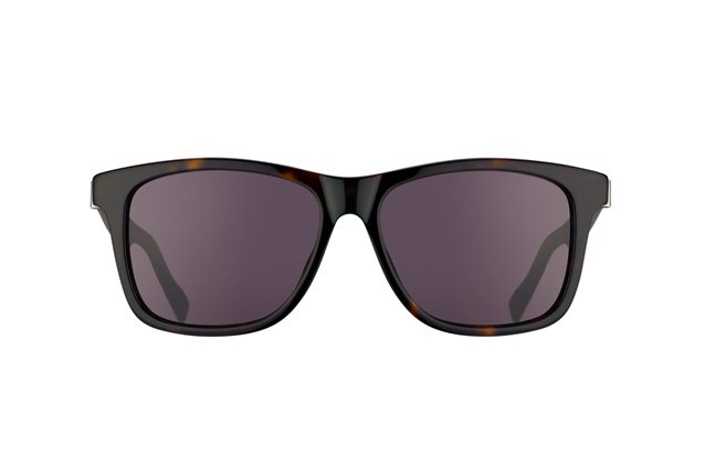 BOSS ORANGE BO 0117/S DOE 70 vue en perpective
