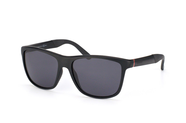 Gucci GG 1047/S DL5 P9 perspective view