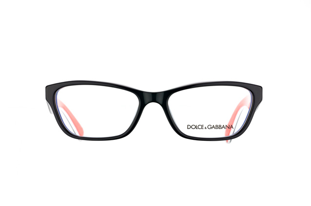 Dolce&Gabbana DG 3175 2764 perspective view
