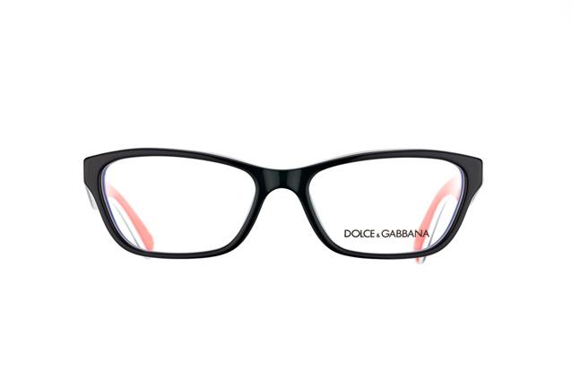 Dolce&Gabbana DG 3175 2764