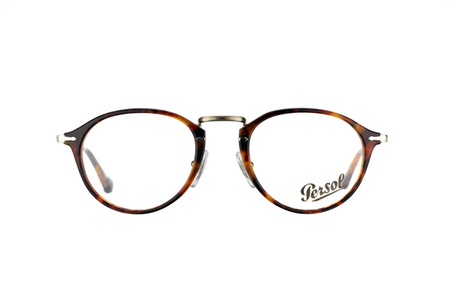 Persol PO 3046V 108 perspective view