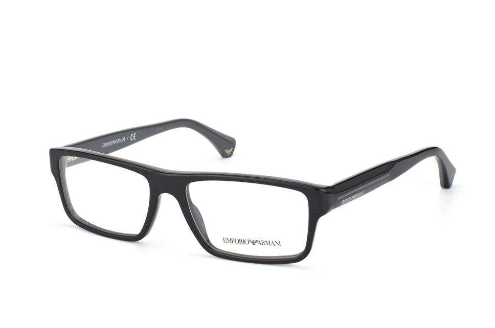 Gafas Ray Ban Hombre Aumento