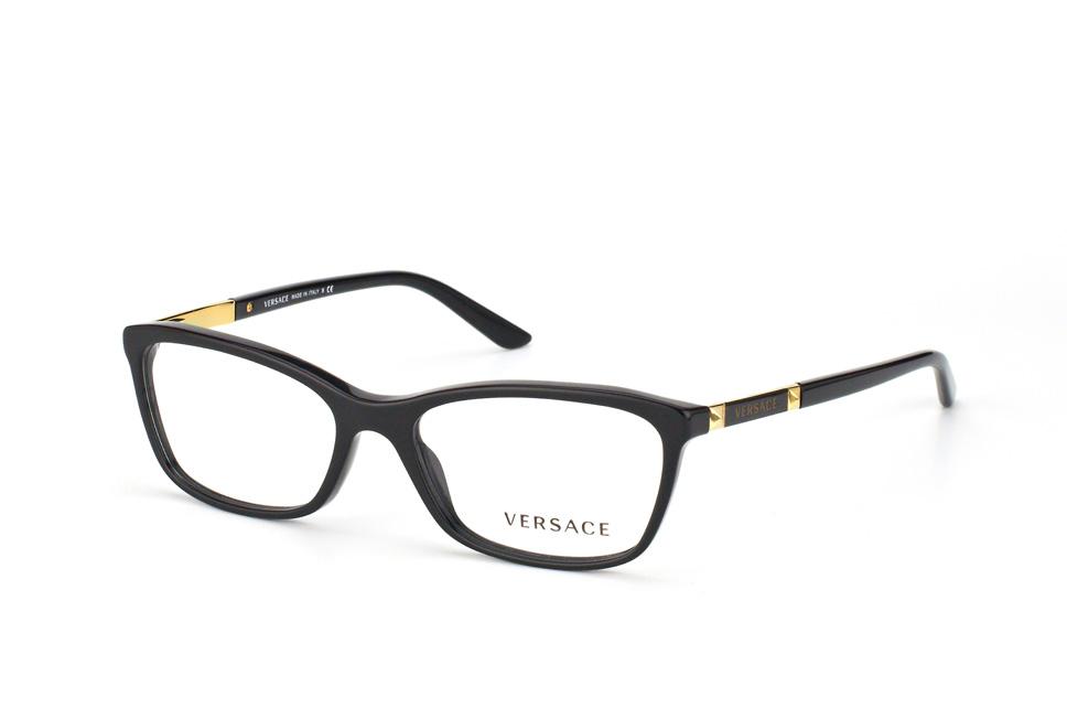 Order Versace glasses online | Mister Spex