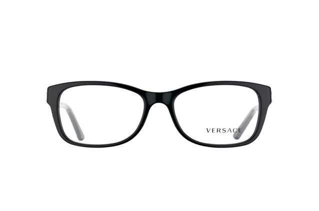 Versace VE 3184 GB1 perspective view