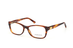 Versace VE 3184 163 small