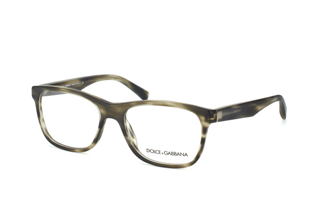Dolce&Gabbana DG 3144 2674 perspective view