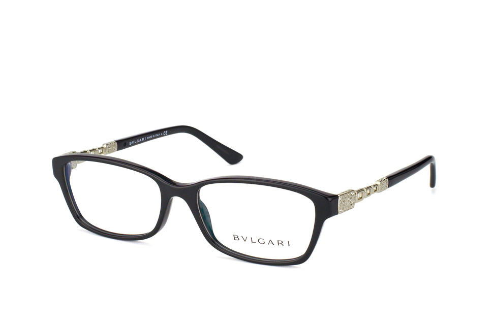 28b136087440f0 lunette bvlgari femme de vue