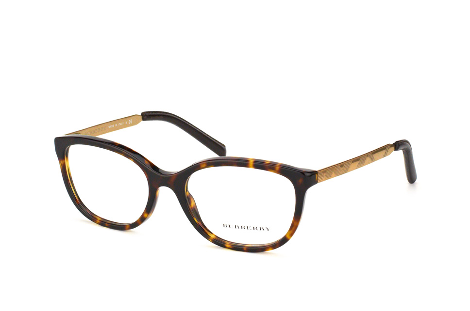 Burberry BE 2148 Q 3002