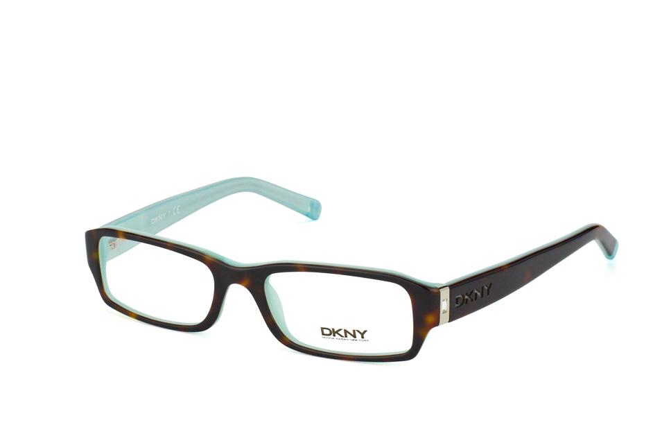 DKNY DY 4585 B 3388