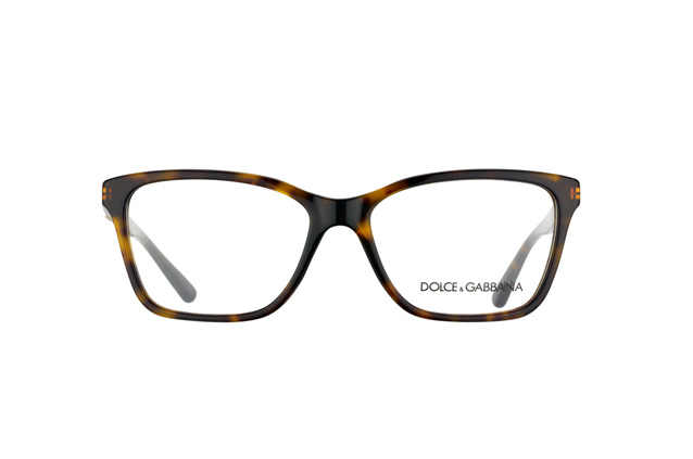 Dolce&Gabbana DG 3153P 502 perspective view