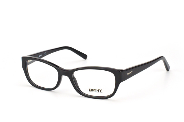 DKNY DY 4646 3001 perspective view