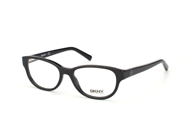 DKNY DY 4642 3001 perspective view