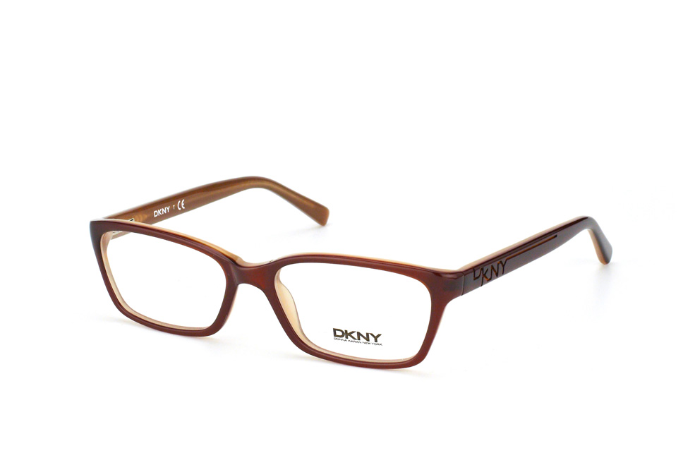 DKNY DY 4630 3558