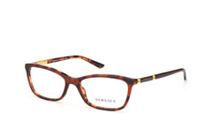Versace VE 3186 5077 small