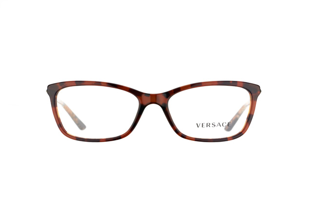 Versace VE 3186 5077 perspective view