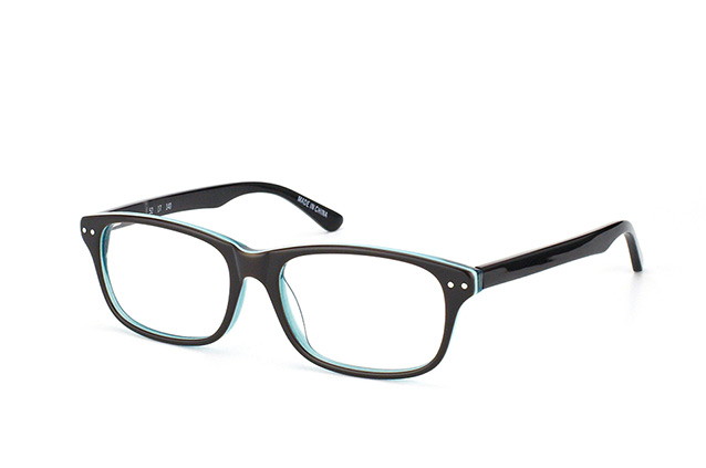 Mister Spex Collection Bellow 1051 001 perspective view