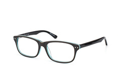Mister Spex Collection Bellow 1051 001 pieni