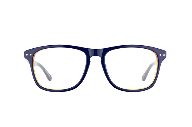CO Optical Ginsberg 1050 002 vue en perpective