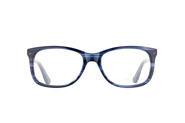 Mister Spex Collection Hewett 1052 002 vista en perspectiva