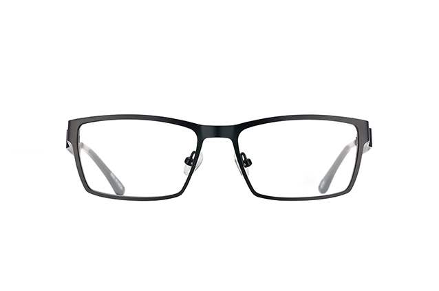 Mister Spex Collection Mailer 1049 001 vista en perspectiva