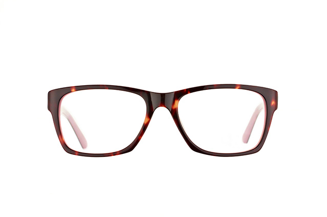 Mister Spex Collection Baroda 1053 001 vista en perspectiva