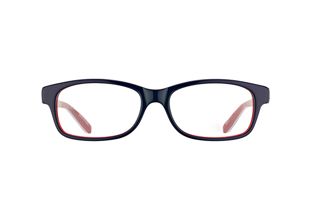 Mister Spex Collection Sullivan 1057 002 Perspektivenansicht