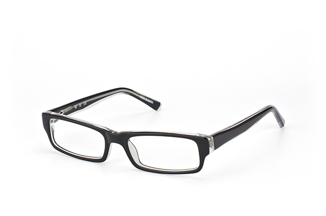 Mister Spex Collection Jolley 1056 001 vue en perpective