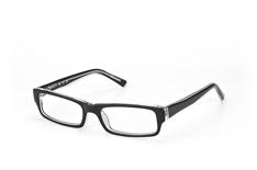 aspect-by-mister-spex-jolley-1056-001-narrow-brillen-schwarz