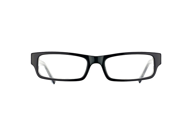 Mister Spex Collection Jolley 1056 001 Perspektivenansicht