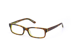 Mister Spex Collection Navarro 1055 003 klein