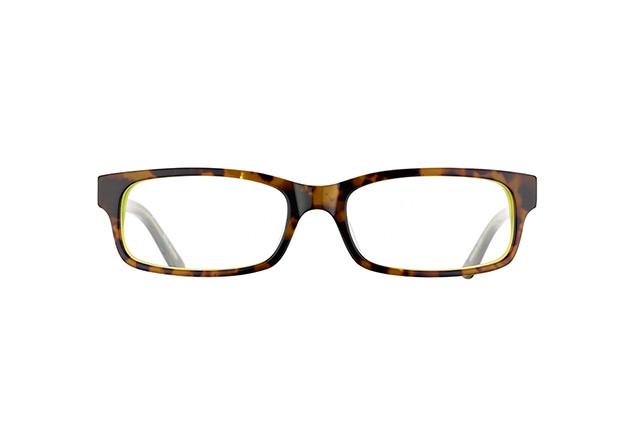 Mister Spex Collection Navarro 1055 003 Perspektivenansicht