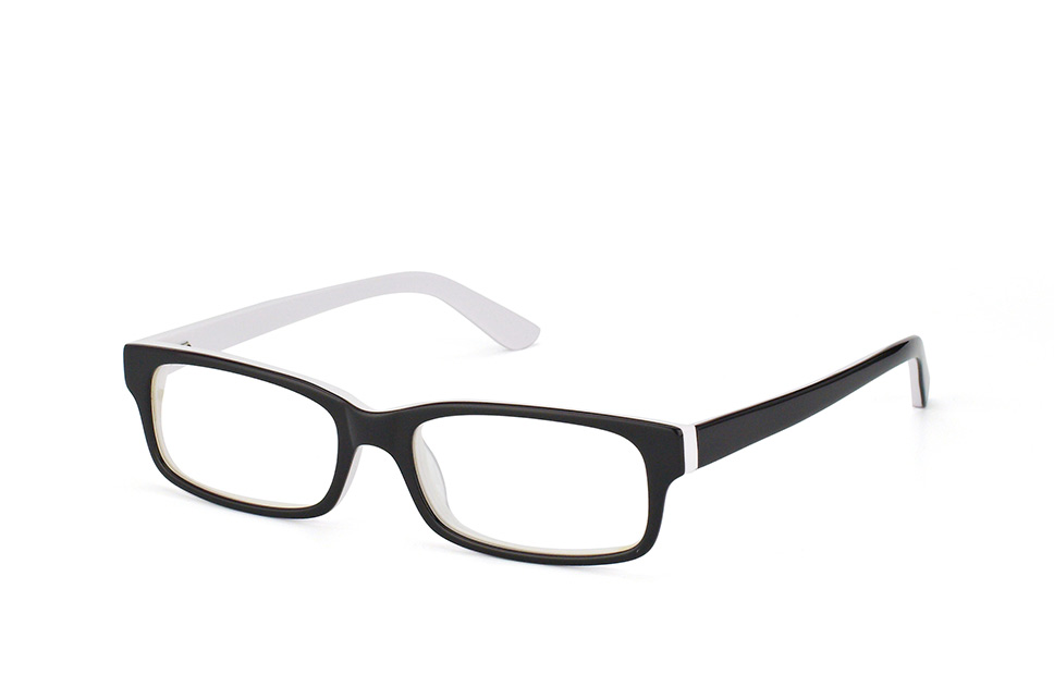 Image of Mister Spex Collection Navarro 1055 002
