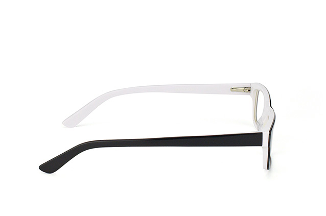 Mister Spex Collection Navarro 1055 002 Perspektivenansicht
