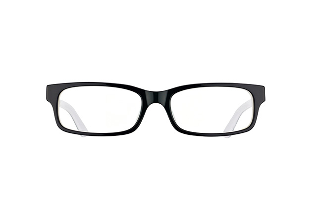 Mister Spex Collection Navarro 1055 002 perspective view