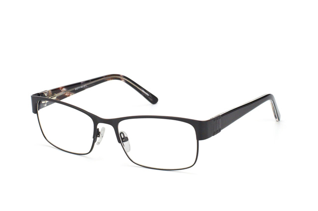 Mister Spex Collection Corso 667  Perspektivenansicht