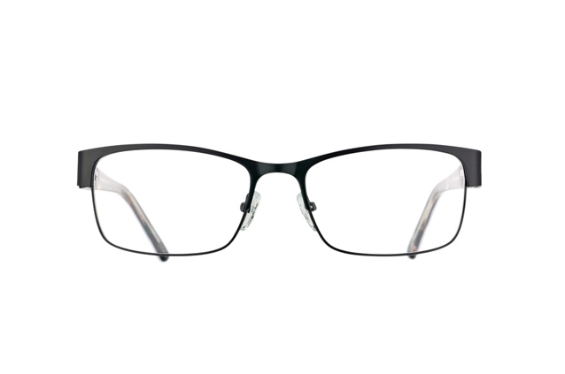 Mister Spex Collection Corso 667  vue en perpective