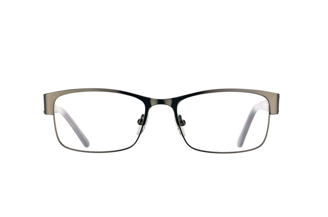 Mister Spex Collection Corso 667 A vista en perspectiva