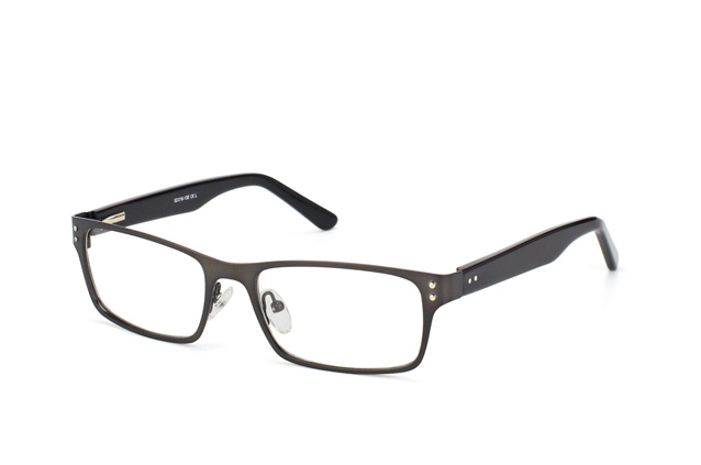 Mister Spex Collection Paz 669 perspective view