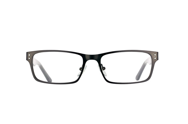 Mister Spex Collection Paz 669 Perspektivenansicht