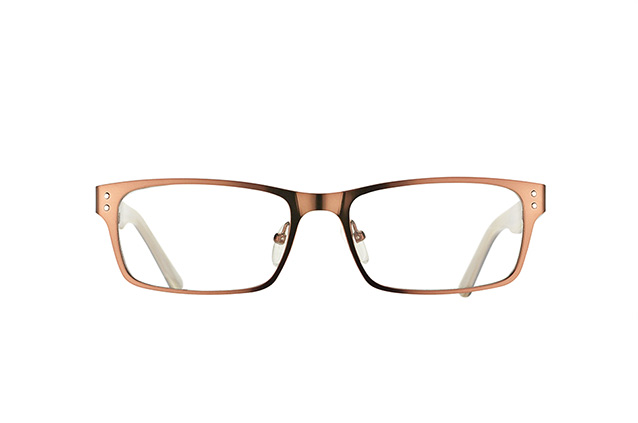 Mister Spex Collection Paz 669 C Perspektivenansicht
