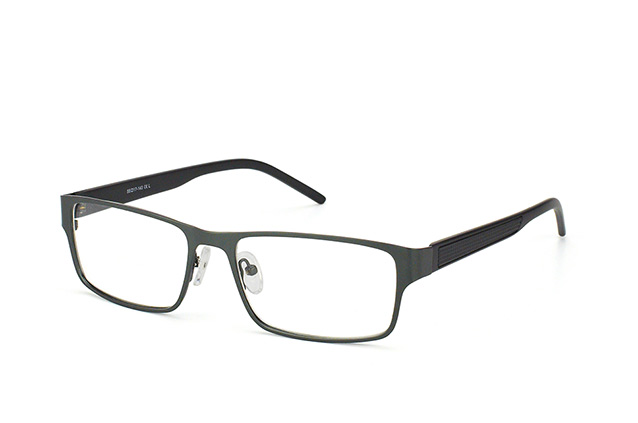 Mister Spex Collection Walcott 675 vista en perspectiva