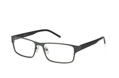 Mister Spex Collection Walcott 675 pieni