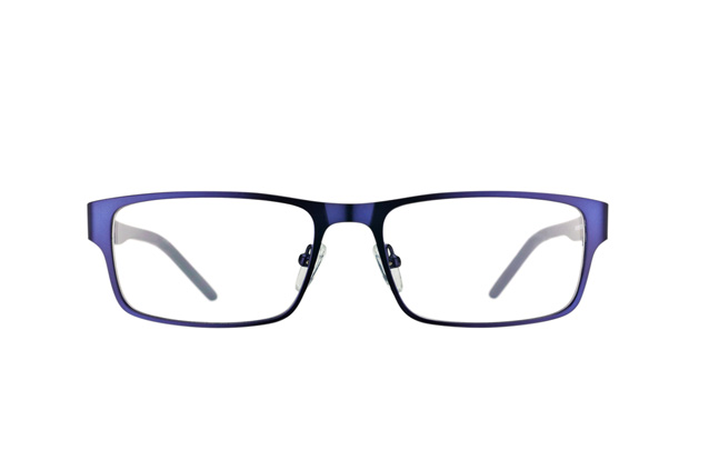 Mister Spex Collection Walcott 675 E Perspektivenansicht