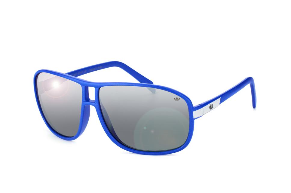 sonnenbrille blaue gl ser sonnenbrillen. Black Bedroom Furniture Sets. Home Design Ideas