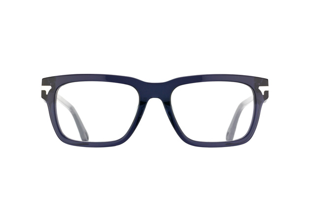 G-Star Raw GS Fat Dexter 2600 415 vista en perspectiva
