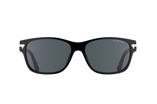 G-Star Raw GS Thin Huxley 605S 001 vista en perspectiva