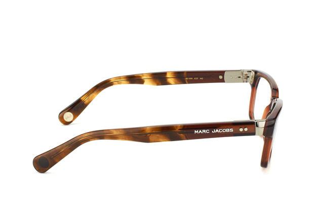 Marc Jacobs MJ 499 X3T perspective view