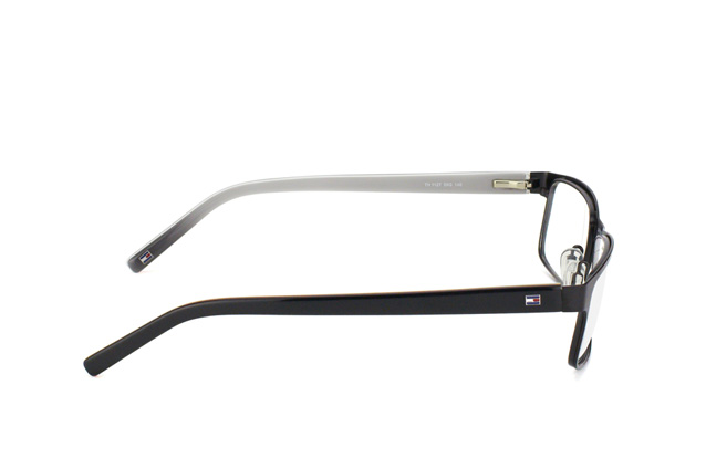 Tommy Hilfiger TH 1127 59G perspective view
