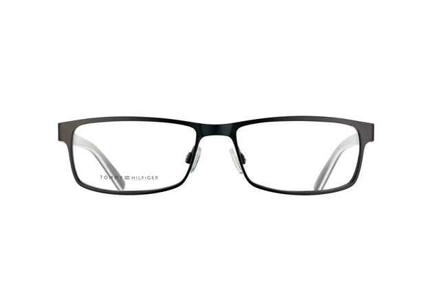 Tommy Hilfiger TH 1127 59G vista en perspectiva