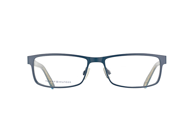 Tommy Hilfiger TH 1127 1PR vista en perspectiva